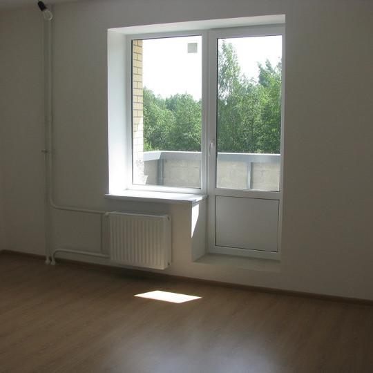 ЖК Озерный, отделка, квартиры с отделкой, квартиры, комната, описание, холл, новостройка, фасад, дом